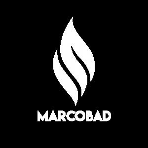 MARCOBAD - Cocs Petrolier